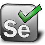 macOS上でSeleniumサーバを動かす