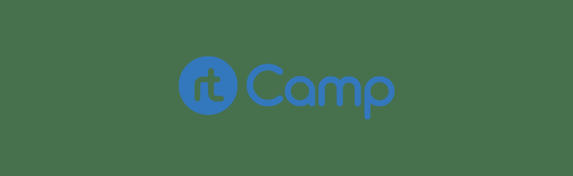 rtCamp