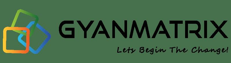 WCMumbai Silver Sponsor Gyanmatrix