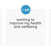 Balance Energy, Health and Performance