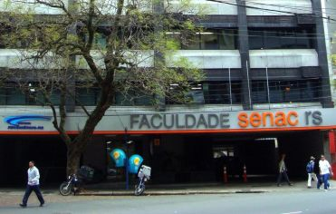 faculdade-senac-porto-alegre-photo-2-7611a055