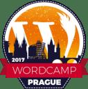 WordCamp Prague 2017