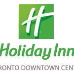 Holiday Inn Logo - our accommodations partner