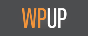 WPUP logo