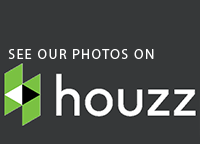 Log Homes in photos on Houzz.