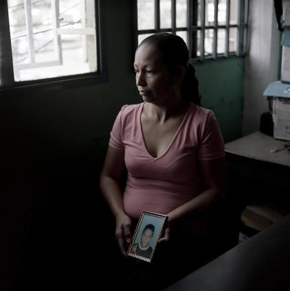 1484758691550-madres-que-perdieron-a-sus-hijos-en-situaciones-violentas-body-image-1480101707