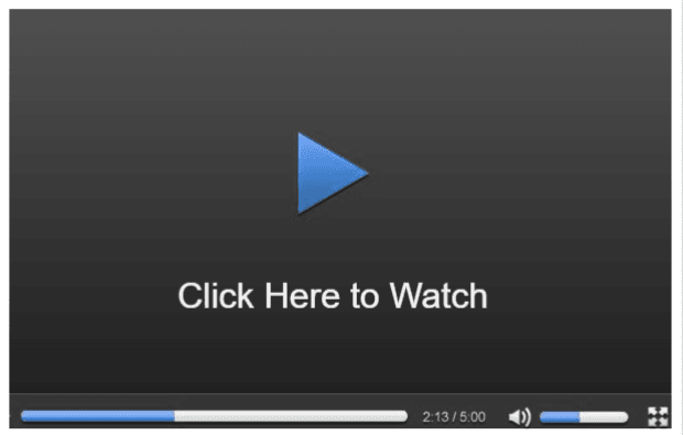 Pick the world cup live stream online reddit germany mexico vs