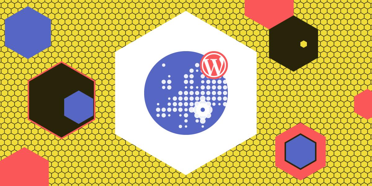 Attendees – WordCamp Europe 2018