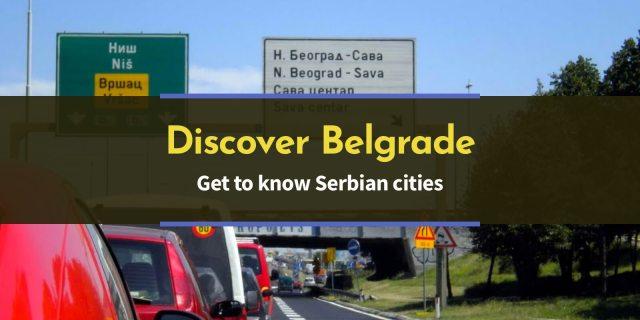 best serbian dating customs