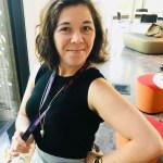 Ioana Finichiu