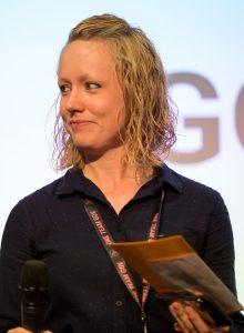 Kylie Havelock
