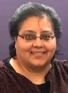 Anjali Agrawal, MD