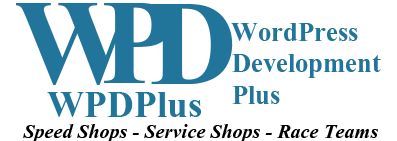 WPDPlus