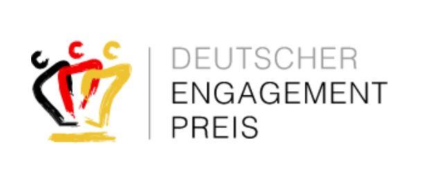 https://www.deutscher-engagementpreis.de/ueber-uns/wer-wir-sind/