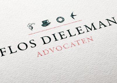 Flos Dieleman Advocaten