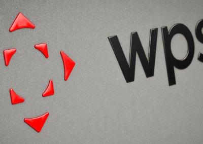 WPS identity