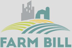 The 2018 Farm Bill Comparison to Prior Law