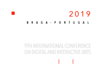Artech 2019