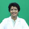 Dr. Geeta Kadayprath_scientific committee_BreastGlobal!