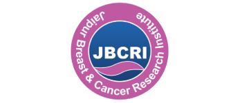 Jbcri_Partner_BreastGlobal logo