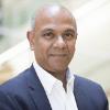 Professor Arnie Purushotham_Advisory Committee_BreastGlobal