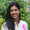 Dr. Urvashi Jain_Organizing_committee_BreastGlobal