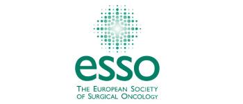 ESSO_Endorsed By_BreastGlobal partner