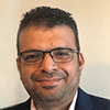 Yazan Masannat_Advisory Committee_BreastGlobal