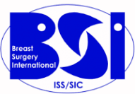 BSI Logo_Partner_BreastGlobal