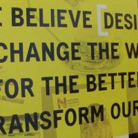 designfestival-2013-beleive