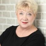 Diane Heacox, ED.D.