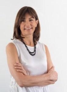 Maria Ines Baque