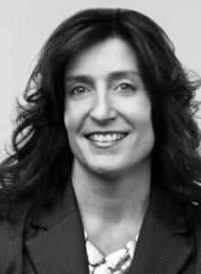 Michele Lajeunesse