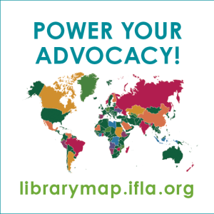 Www Map Of The World.Power Your Advocacy Library Map Of The World Data Download More