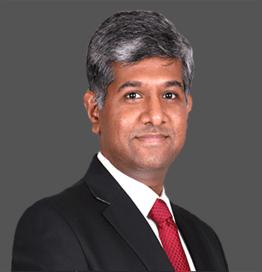 Anand Unnikrishnan