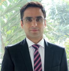 Gaurav Sachdeva