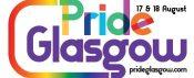 Pride Glasgow 2019