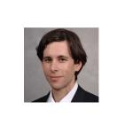 Dr. Jason Borenstein