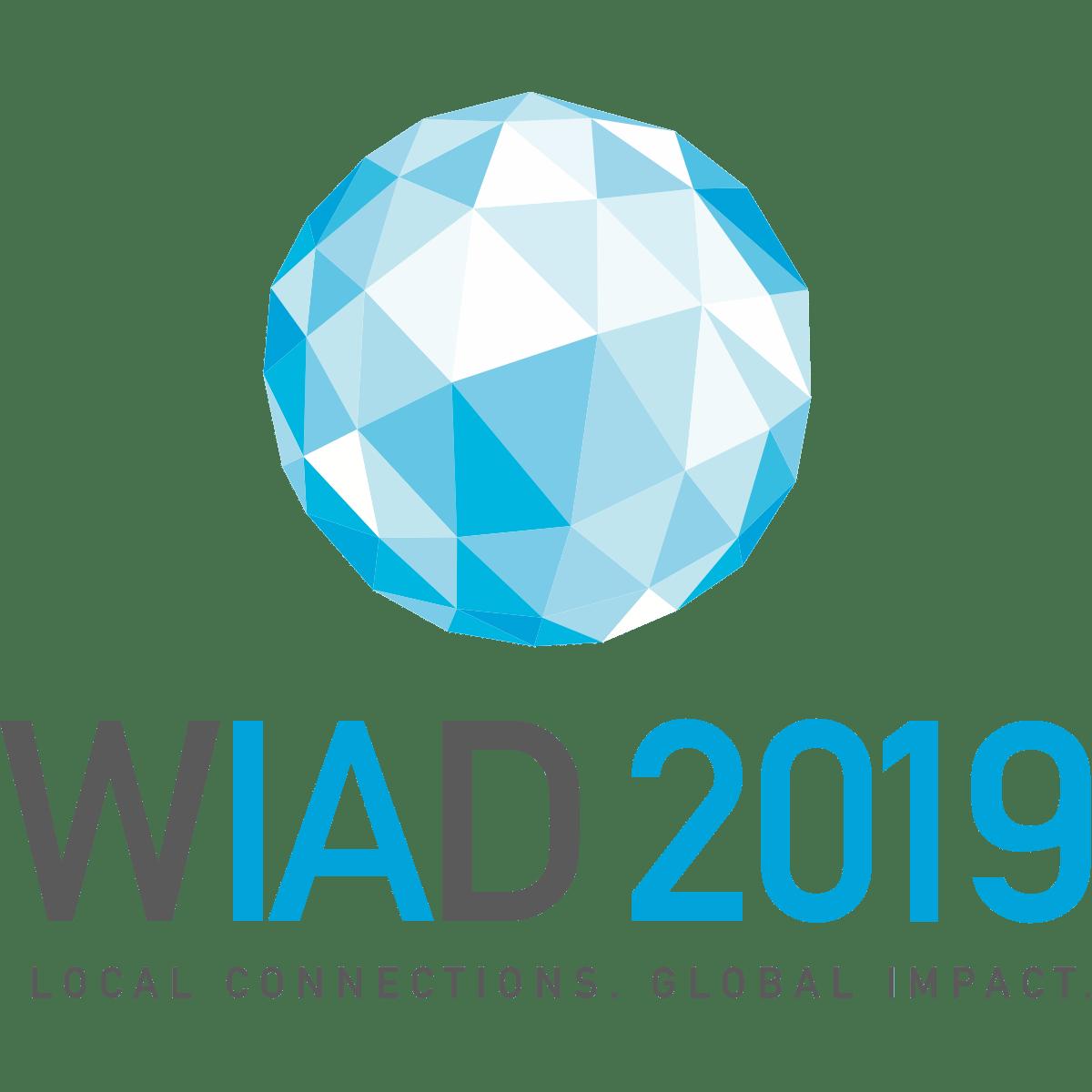 World Ia Day Switzerland