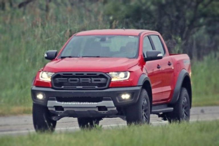 2020 Ford Raptor Engine, Price, Specs