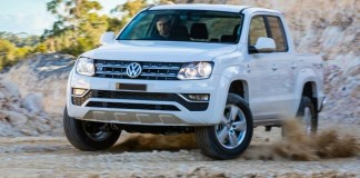 2020 Vw Amarok Archives 2019 2020 Best Trucks