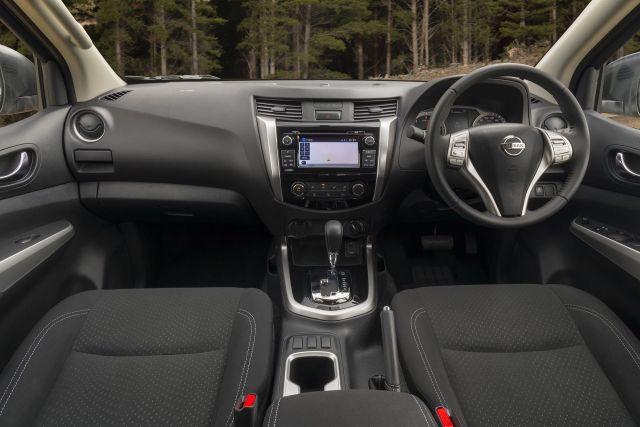 2021 Nissan Frontier Is Coming In September 2020 - 2019 ...
