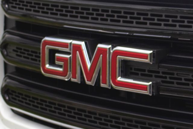 2021 GMC Canyon Redesign, Platform, Specs