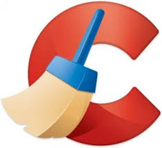 CCleaner Pro 5.49 crack Archives