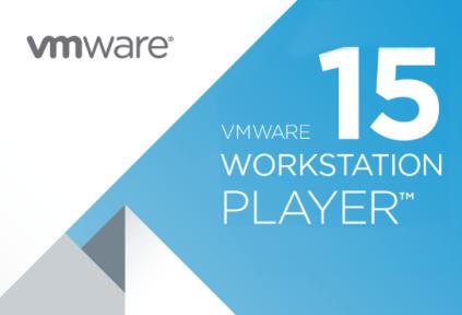 VMware WorkStation Player 15 + License Key Free Download 2019