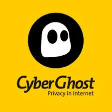 https://2019crack.com/cyberghost-vpn-7-2-crack-2019/
