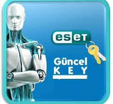 https://2019crack.com/eset-nod32-antivirus-2019-crack/https://2019crack.com/eset-nod32-antivirus-2019-crack/