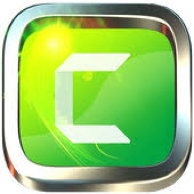 Camtasia Studio 2019.0.2 Crack + Activation Code Free Download