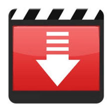 ummy video downloader chrome eklentisi