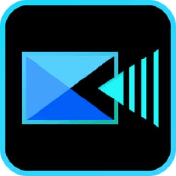 Cyberlink PowerDirector 17 Crack With Activation Code Free Download 2019